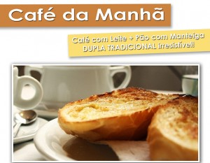 cafe da manha2